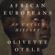 Olivette Otele - African Europeans