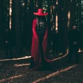 Devil Electric - Hypnotica