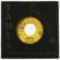 Merry-Go-Round (Single Version) - Eddie Holland