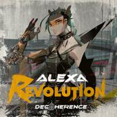 Download Revolution - AleXa Mp3 free