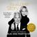 Martin Kemp & Shirlie Kemp - It's A Love Story