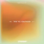 You've Changed - lophiile