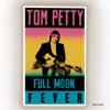 Tom Petty - Free Fallin' artwork