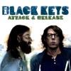 Attack Release