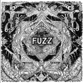 Fuzz - Bringer of Light