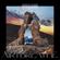 Air I Breathe - Sub Focus & Wilkinson