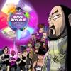 6OKI - Rave Royale - EP by Steve Aoki