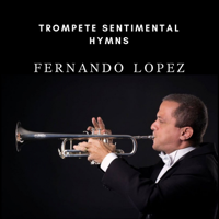 Fernando Lopez - Hinos Sentimentais artwork
