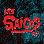 Los Saicos 69 - Single