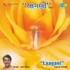 Laagani Gujarati Ghazals