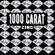 1000 Carat - ZINC
