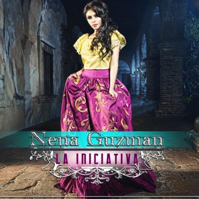 La Iniciativa - Nena Guzman
