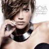 Röya - Gönder artwork