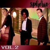 Spherio - Thelonious
