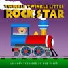 Twinkle Twinkle Little Rock Star - We've Got Tonight