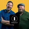 Morgen på Radio 1