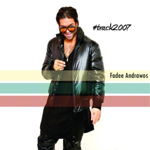Fadee Andrawos - Track 2007