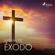 La Biblia: 02 Éxodo - Anónimo