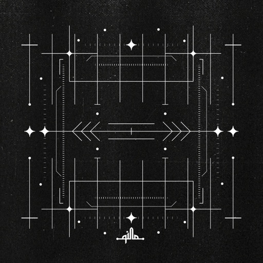 Fauno - Single by Surt