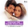 Hamara Dil Aapke Paas Hai (Original Motion Picture Soundtrack)