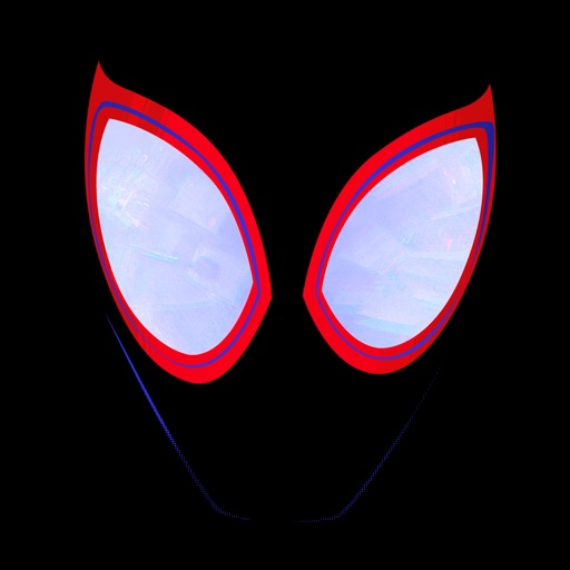 Art for Sunflower (Spider-Man: Into the Spider-Verse) by Post Malone & Swae Lee