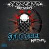 $600 Stimi Mixtape - Jaybeatz