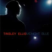 Kiss of Death - Tinsley Ellis