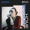 Apple Music Home Session Celeste