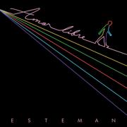 Amor Libre - Esteman - Esteman