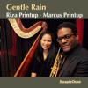 Marcus Printup - Gentle Rain  artwork