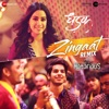 Zingaat Remix by DJ Notorious (Dhadak) - Single
