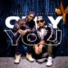 Only You feat. Dopebwoy by Jandro iTunes Track 1