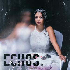 Nessa - ECHOS