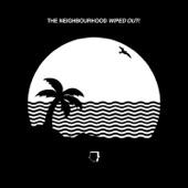 The Neighbourhood - Cry Baby