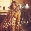 White Horse - Single, Tenille Townes