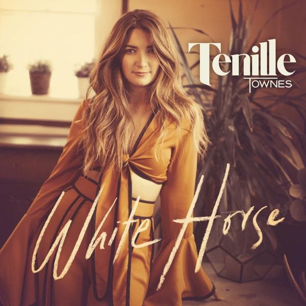 White Horse - Single