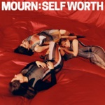 Mourn - Stay There