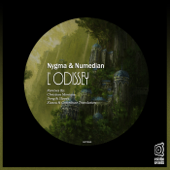 L'Odissey (Christian Monique Remix)