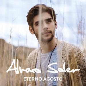 Álvaro Soler - Sofia - Line Dance Music