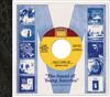 Stevie Wonder - We Can Work It Out artwork
