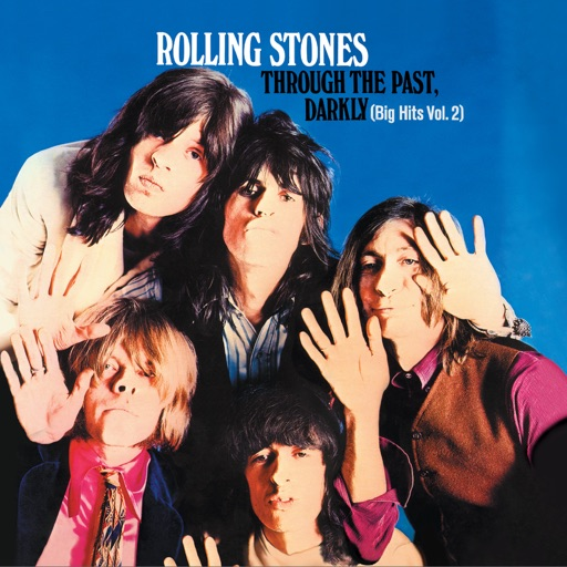 Art for Honky Tonk Women by The Rolling Stones