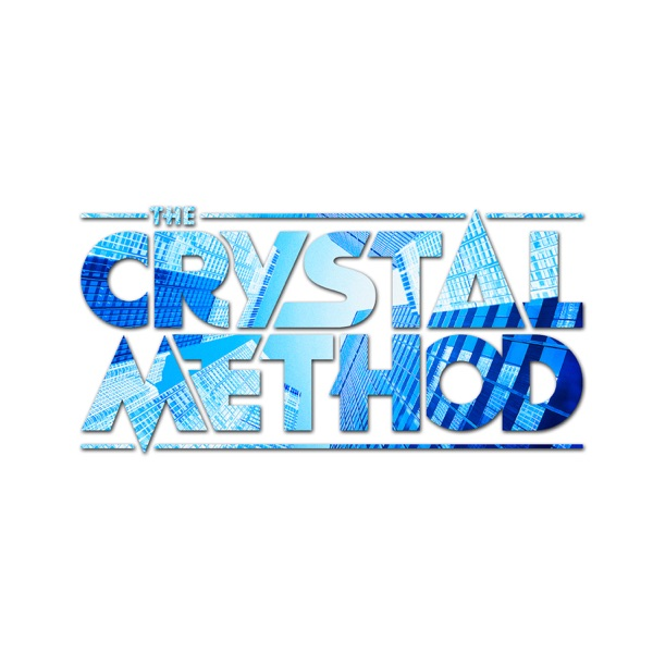 The Crystal Method (Remixed)