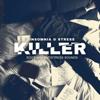 Headache Relief Unit & Deep Sleep Music Academy - Insomnia & Stress Killer: Soothing Antistress Sounds