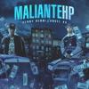Icon Maliante Hp (feat. Anuel Aa) - Single