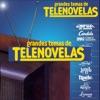 Grandes Temas de Telenovelas