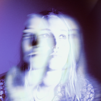 Obsessed-Hatchie