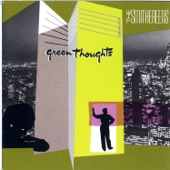 The Smithereens - If The Sun Doesn't Shine