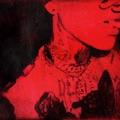 US Top 10 Pop Songs - 1 SIDED LOVE - blackbear