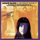 Grace Slick - Somebody To Love (Album Version)