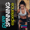 Pure Spinning Experience 2019 Session (15 Tracks Non-Stop Mixed Compilation for Fitness & Workout 140 Bpm) - Various Artists